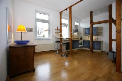 die k che. Black Bedroom Furniture Sets. Home Design Ideas